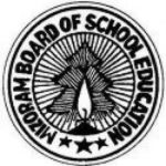 Mizoram Board Notification Syllabus MBSE Result Exam Pattern Time Table Admit Card Question Paper Answer Key Exam Schedule