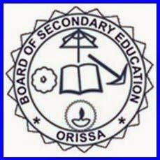Odisha Board Notification Syllabus Orissa Result Apply Exam Pattern Eligibility Admit Card Question Paper Answer Key Schedule