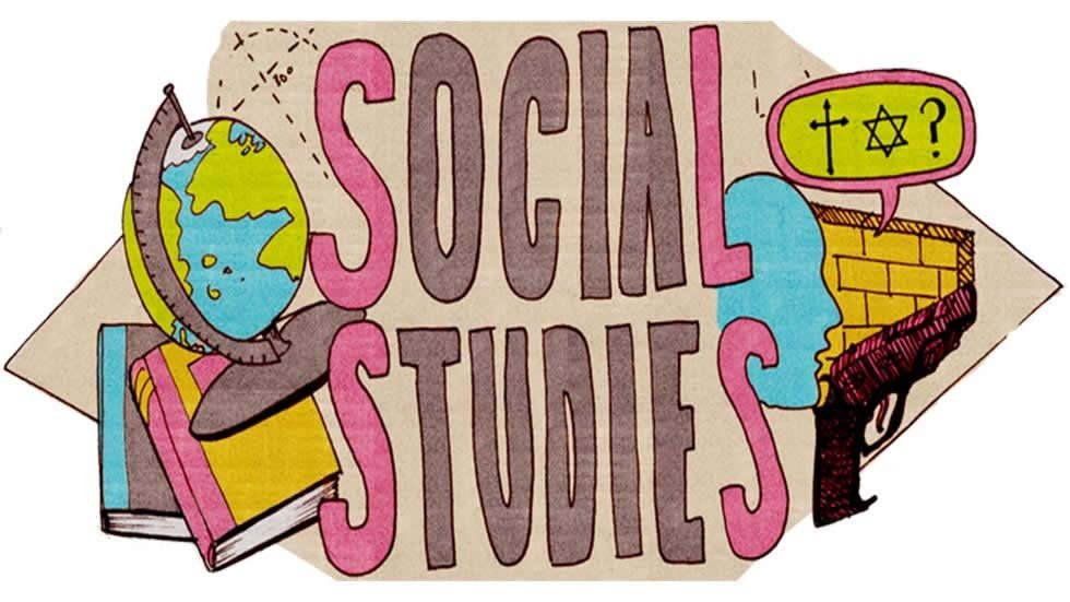 Social Studies (SST) CBSE Sample Papers Class 10 Bihar Board Class 10 Social Science Economics Civics History Geography Sample Paper BSEB Class 10 Model Paper 2017 Previous Year Question Paper 2018 PDF Download Sample Papers Class 10 Social Science SST History Geography Civics Eco 2017-18 Previous Year Question Paper 2016-17 PDF Download SA 1 Question Paper SST Class 9