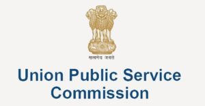 UPSC INDIAN FOREST SERVICE IFOS 2017
