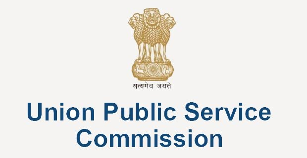 UPSC RESULT Indian Forest Service ifs Main Exam 2016
