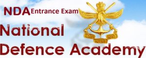 UPSC National Defence Academy & Naval Academy Examination I 2017 Rejection of Application due to non payment of Fee- National Defence Academy & Naval Academy Examination (I) 2017