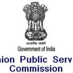 UPSC Interview Junior Scientific Officer Electronics Aeronautical Quality Assurance
