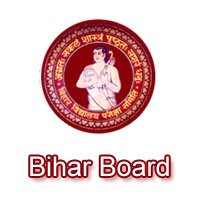 Bihar Board Model Paper Class 10 class 12 Question Paper Sample Paper 2018-19 pdf Download free latest solution model paper exam pattern Bihar Board Admit Card of Matric Annual Exam 2017