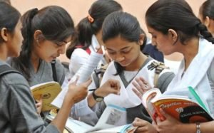 CBSE DOWNLOAD Admit Card Intimation Letter for Private Candidates of Board Exam 2017