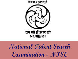 NCERT NTSE Revised Answer Key of JSTS Exam