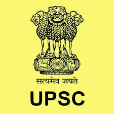 UPSC Combined Defence Services Examination CDS II 2016 Question Papers 2017 PDF Free Download
