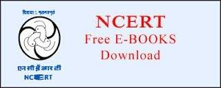 NCERT BOOK Class 12
