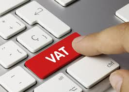 Apply Vat, Sale Tax, CST, TIN Registration