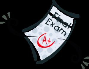 MPBSE Exam 2017 Madhya Pradesh Board Exam 2018 MPBSE Exam 2017 Madhya Pradesh Board Exam 2018 MPBSE Exam Madhya Pradesh Board Examination 2017 2018