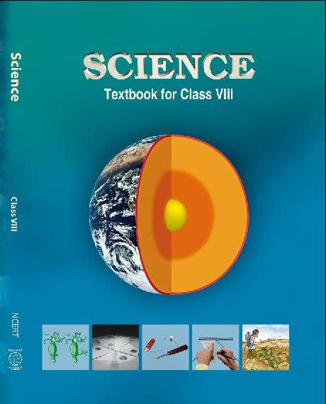 Ncert Books For Class 8 Pdf Download Cbse Books