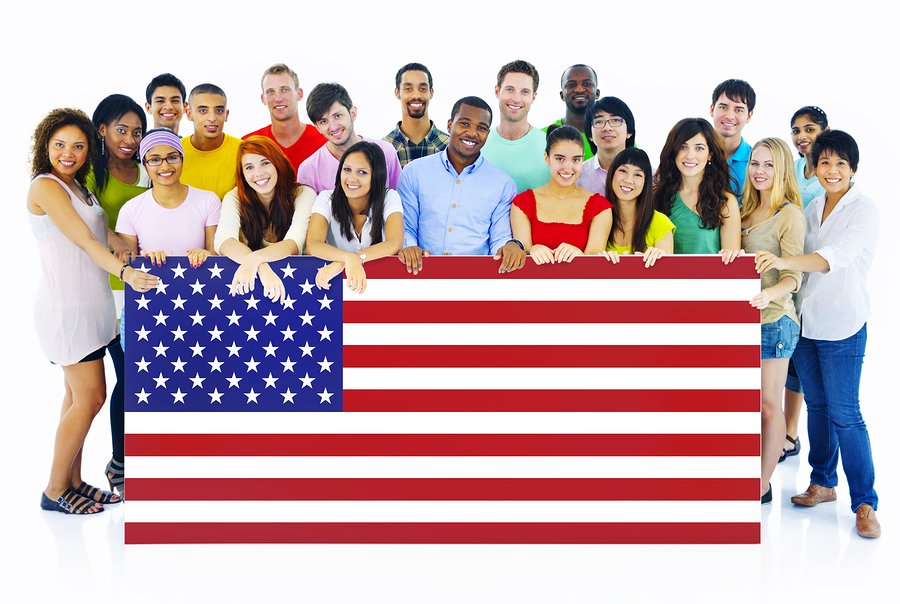 What Is A US Undergraduate Student USA