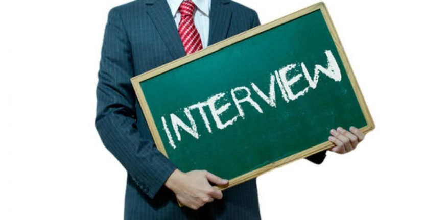 What To Ask After Interview Interview Questions And What To Ask After Interview Answers What To Ask After Interview