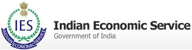 IES 2017 Admit Card Download Indian Economic Service Exam 2017 e Admit Card Indian Economic Service IES and Indian Statistical Service ISS Examination 2017