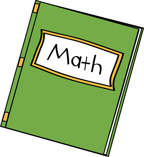 class 9 maths ncert book, exemplar, solutions, syllabus, sample papers