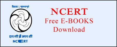 NCERT Books For Class 11th
