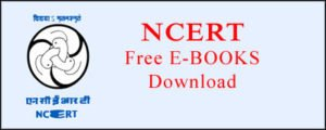 NCERT BOOKS For Class 12th PDF Download - CBSE Books