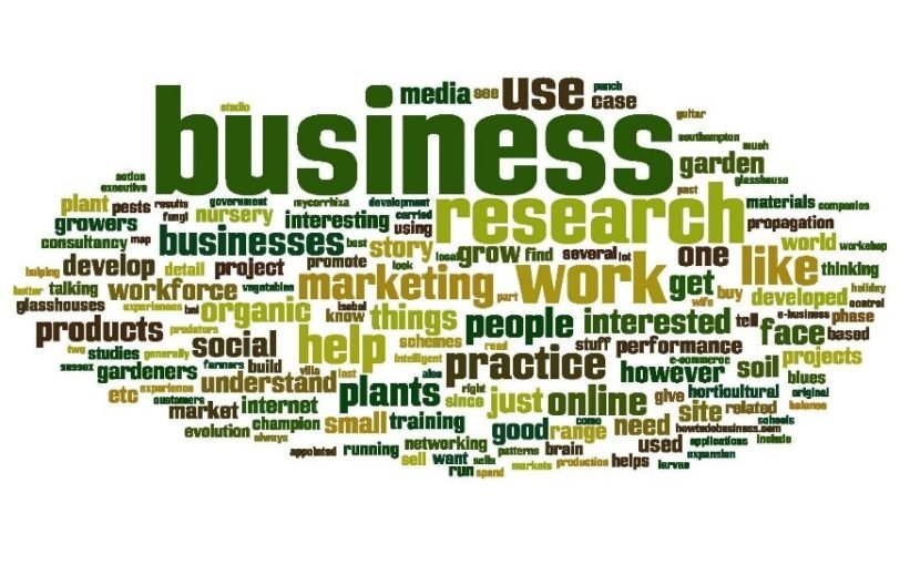 NCERT SOLUTIONS For Class 11 Business Studies Solutions Chapter 1 Nature and Purpose of Business NCERT Class 11 Business Studies Chapter 1