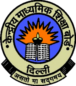 Board Exam Centre Locator 2017 CBSE APP