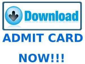 CBSE Admit Card Download 2018 Exam Class 10 12th, Online Admit Card Regular Candidates HPBOSE Admit Card Himachal Pradesh Admit Card Himachal Pradesh Board Admit Card 2018-19