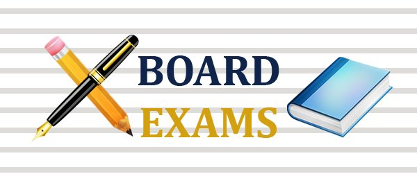 Board Exam 2017 Class 10 cbse Class 12 Highlights Centres Registered Candidate Instruction Details Census Differently Abled category Board Exam 2017 Class 10 cbse Class 12 Highlights Centres Registered Candidate Instruction Details Census Differently Abled category