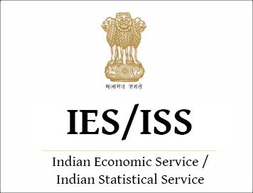 ISS 2017 Admit Card Indian Statistical Service Exam 2017 e Admit Card ISS 2017 Admit Card Indian Statistical Service Exam 2017 e Admit Card IES 2017 ISS 2017 FEES Indian Economic Service & Indian Statistical Service Exam 2017 Fictitious Fee IES 2017 ISS 2017 FEES Indian Economic Service & Indian Statistical Service Exam 2017 Fictitious Fee