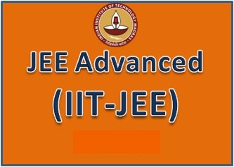 JEE Advanced 2019 Eligibility, Syllabus, Question Papers, Mock Tests - Official JEE Advanced Exam 2019 JEE Advanced Exam 2018 JEE Advanced Exam 2017 Eligibility Criteria Notice Question Paper Exam Pattern Fees Additional Requirement Schedule Important Dates Reservation Seats IIT-JEE IIT Indian Institute of Technology Joint Entrance Exam 2017 JEE Advanced 2017 JEE Advanced Exam 2019