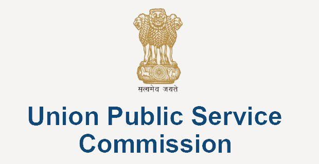 Medical Officer MO UPSC Recruitment Medical & Health Services 32 Posts UT Dadra & Nagar Haveli 49 Posts Civilian Medical Officer CMO DGAF Medical Services UPSC Recruitment