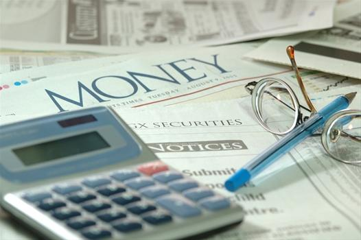 NCERT SOLUTIONS For Class 11 Accountancy Financial Accounting 1 - 2 Solutions Financial Accounting Part 1 Chapter 1 Introduction to Accounting Chapter 2 Theory Base of Accounting Chapter 3 Recording of Transactions – I Chapter 4 Recording of Transactions – II Chapter 5 Bank Reconciliation Statement Chapter 6 Trial Balance and Rectification of Errors Chapter 7 Depreciation, Provisions and Reserves Chapter 8 Bills of Exchange Financial Accounting Part 2 Chapter 1 Financial Statements – I Chapter 2 Financial Statements Chapter 3 Accounts from Incomplete Records Chapter 4 Accounting for Not-for-Profit Organisation Chapter 5 Applications of Computers in Accounting Chapter 6 Computerized Accounting System Chapter 7 Structuring Database for Accounting Chapter 8 Accounting System Using Database Management System