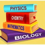 ncert books download UP Board Books 2018-19 NCERT Books For Class 12th, 11th, 10th, 9th, 8th, 7th, 6th, 5th, 4th, 3rd, 2nd, 1st 2018 Uttar Pradesh Board Books PDF Download NCERT Solutions For Class 12 Biology Solutions Chapter 6 Molecular Basis of Inheritance NCERT Solutions For Class 12 Biology Solutions Chapter 6 Molecular Basis of Inheritance