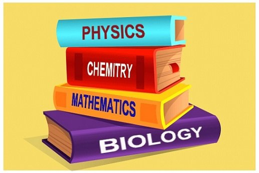 ncert books download UP Board Books 2019 - 2020 NCERT Books For Class 12th, 11th, 10th, 9th, 8th, 7th, 6th, 5th, 4th, 3rd, 2nd, 1st 2018 Uttar Pradesh Board Books PDF Download NCERT Solutions For Class 12 Biology Solutions Chapter 6 Molecular Basis of Inheritance NCERT Solutions For Class 12 Biology Solutions Chapter 6 Molecular Basis of Inheritance
