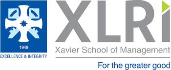 XAT 2019 XAT 2018 XAT 2017 Results, Question Paper, Answer Key, Eligibility Criteria, Exam Pattern, Syllabus Xavier Admission Test 2017 Management Entrance Exam