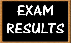 HPBOSE 12th result 2018 Himachal Pradesh JBT RESULT Himachal Pradesh Board JBT RESULT HPBOSE JBT RESULT 2017 2016