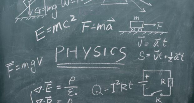 NCERT Solutions For Class 12 Physics Solutions Chapter 1 Electric Charges And Fields NCERT Class 12 Physics Solutions Chapter 1 Electric