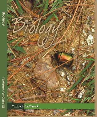 NCERT Solutions For Class 11 Biology PDF Download NCERT Class 11 Biology Solutions PDF Download (New) NCERT Solutions PDF Download Class 11 Biology Solutions NCERT Solutions For Class 11 Biology Solutions NCERT Solutions For Class 11 Biology Solutions NCERT Solutions For Class 11 Biology Solutions