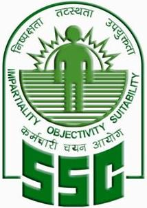 SSC Post of Accountant Guwahati deputation basis Regional office Terms & conditions Appointment Transfer on deputation basis Eligibility