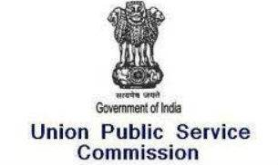 UPSC Recruitment Interview 13 Posts Assistant Divisional Dental Surgeons Ministry Railways Interview Details 49 Posts Civilian Medical Officer DGAF Medical Services UPSC Result 58 Posts Principal DOE Directorate of Education GNCTD UPSC Result 58 Posts Principal DOE Directorate of Education GNCTD