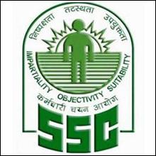 SSC Recruitment of Selection Post Examination Phase 5, 2017 Sarkari Naukari CGL Exam 2016 Option for Post Combined Graduate Level CGL Exam 2016 Option for Post Combined Graduate Level CGL Exam 2016 Option for Post