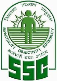 Answer Key SSC challenge for Selection Posts held on 26-03-2017