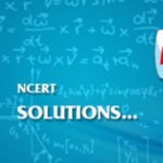 NCERT Solutions For Class 10 NCERT Solutions For Class 9 Science Chapter 4 Structure of the Atom NCERT Solutions For Class 10 Geography Solutions PDF Download (New) NCERT Solutions For Class 10 Geography Solutions PDF Download (New) NCERT Solutions Class 11 English Snapshot Birth PDF Download
