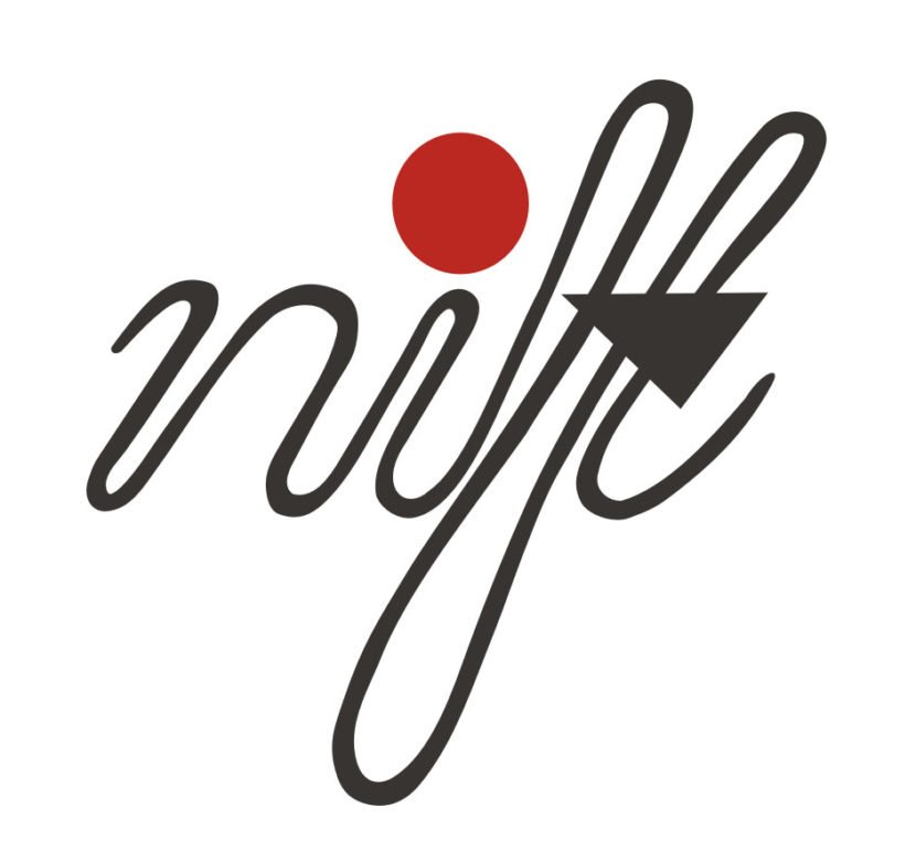 NIFT Admission 2017 National Institute of Fashion Technology Entrance Test 2017 RESULT, ANSWER KEY, RANK, SCORECARD, Eligibility Criteria Notice Question Paper Exam Pattern Fees Additional Requirement Schedule Important Dates Reservation Seat Answer key