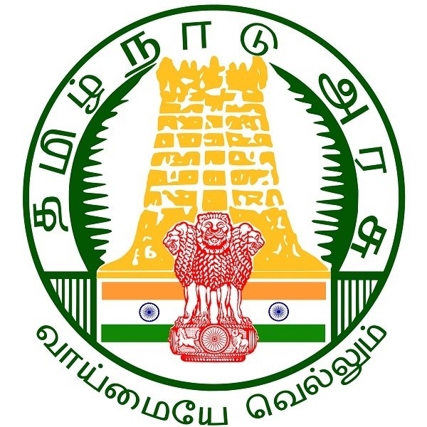 TN Board Class 12 Sample Paper 2018 Tamil Nadu Board HSC Model Paper PDF Download Free TN Board Class 12 Sample Paper 2018 dgetn HSC Model Paper Tamil Nadu Board PDF Download Free TN Board Results Tamil Nadu Board Check Results dgetn Download Exam Results TN Board Sample Paper HSC Exam dgetn Model Paper PDF Download Free HSC Exam Tamil Nadu Board Question Paper HSC Exam TN Board Examinations dgetn Exams Tamil Nadu Board TN Board Examinations dgetn Exams Tamil Nadu Board 2018-19 2019