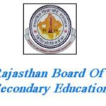 Senior Secondary (Science) - 2018 Result (Announced on 23rd May 2018 at 6:15 PM) Rajasthan Board Results 2017 RBSE Check Results BSER Download Exam Results 2018 Rajasthan Board Sample Paper RBSE Model Paper PDF Download Free BSER Question Paper Rajasthan Board Results 2017 RBSE Check Results BSER Download Exam Results 2018 Rajasthan Board Notifications RBSE Circular BSER Notice 2018-19