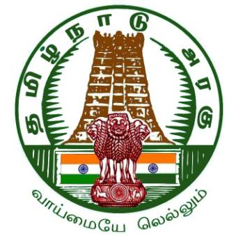 TN Board Results Class 12 2018, Tamil Nadu Board Check HSC Results TN Board Class 10 Sample Paper 2018 Tamil Nadu Board SSLC Model Paper PDF Download Free TN Board Class 10 Sample Paper TN Board Sample Paper 2017 SSLC Exam dgetn Model Paper 2018 PDF Download Free Tamil Nadu Board Question Paper 2019 TN Board Syllabus dgetn Results Exam Pattern Tamil Nadu Board Notification Time Table, Question Paper, Answer Key 2018-19 TN Board Sample Paper SSLC Exam dgetn Model Paper PDF Download Free SSLC Exam Tamil Nadu Board Question Paper SSLC Exam TN Board Contact Us dgetn Email Address Tamil Nadu Board helpline phone no. Branch Head Office TN Board Notifications Circular dgetn Notice Tamil Nadu Board TN Board Notifications Circular dgetn Notice Tamil Nadu Board 2018-19 2019