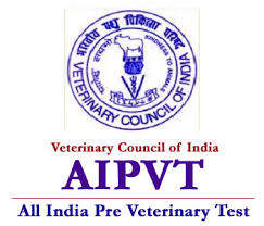 AIPVT 2019 AIPVT 2018 Application Form Fees Eligibility Criteria Exam Dates Pattern Syllabus Results Admit Card Question Paper Answer Key