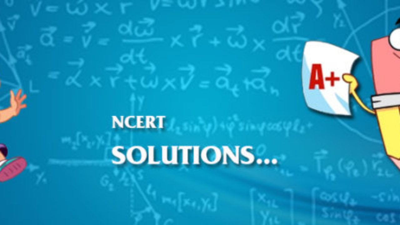 NCERT Solutions For Class 7 Social Science - SST