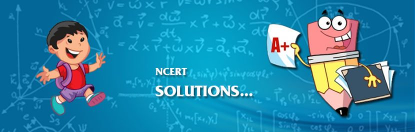 NCERT Solutions For Class 8 English Ch 13 Macavity The Mystery Cat NCERT Solutions For Class 8 English Ch 10 The Great Stone Face 2 NCERT Solutions For Class 8 English Ch 8 A Short Monsoon Diary NCERT Solutions For Class 8 English Ch 7 A Visit to Cambridge NCERT Solutions Class 10 English Chapter 12 Snake NCERT Solutions Class 10 English Chapter 2 Mrs. Packletide's Tiger NCERT Solutions Class 10 Civics Chapter 2 Federalism NCERT Solutions Class 10 Science Chapter 6 Life Processes NCERT Solutions Class 10 Science Chapter 1 Chemical Reactions and Equations NCERT Solutions Class 10 Maths Chapter 7 Coordinate Geometry NCERT Solutions For Class 6 Science Chapter 11 Light Shadows and Reflection NCERT Solutions For Class 7 English Chapter 6 Expert Detectives NCERT Solutions For Class 9 Hindi Sparsh Chapter 4 - तुम कब जाओगे, अतिथि NCERT Solutions For Class 6 Maths Chapter 8 Decimals PDF Download