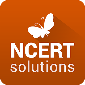 NCERT Solutions Class 12 11 10 9 8 7th 6th Download CBSE Books 2018-19