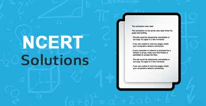 NCERT Solutions Class 10 Economics Chapter 5 Consumer Rights NCERT Solutions For Class 7 Science Chapter 14 Electric Current and Its Effects NCERT Solutions For Class 8 Science Ch 17 Stars and the Solar System PDF Download NCERT Solutions For Class 8 Science Ch 4 Materials Metals and Non-Metals PDF Download NCERT Solutions For Class 9 English Chapter 10 Lord Ullin's Daughter PDF Download (New) NCERT Solutions For Class 7 Hindi PDF Download NCERT Solutions For Class 8 Maths Ch 12 Exponents And Powers