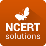 maths ncert solutions Free NCERT Solutions For Class 8 English Ch 4 Bepin Choudhury's Lapse of Memory Free NCERT Solutions Class 10 English Chapter 9 Not Marble Free NCERT Solutions Class 10 Maths Chapter 4 Quadratic Equations Free NCERT Solutions For Class 6 Science Chapter 14 Water Free NCERT Solutions For Class 7 English Chapter 4 The Ashes that Made Trees Bloom Free NCERT Solutions For Class 7 English Chapter 3 Gopal and the Hilsa Fish PDF Download Free NCERT Solutions For Class 9 Hindi Sparsh Chapter 1 - धूल Free NCERT Solutions For Class 6 Maths Chapter 13 Symmetry PDF Download